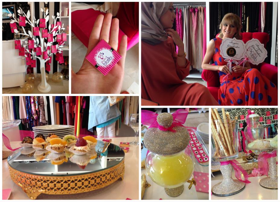 betülaslankaya butik bbtlb - style hijab blog