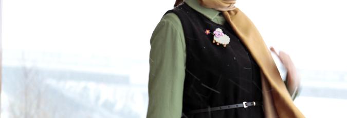 style hijab blog (1)