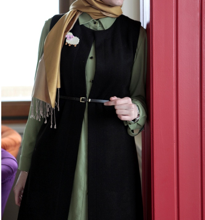 style hijab blog (4)
