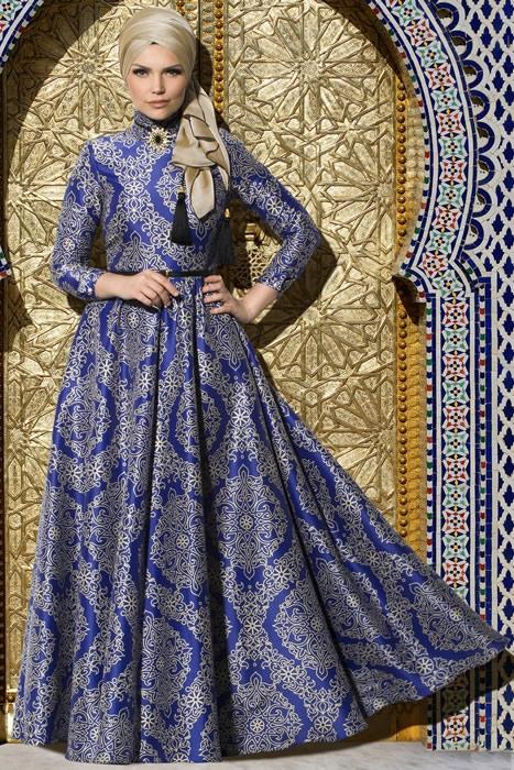 muslima-wear-blogger-elifkübragenc