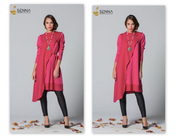 senna design 3