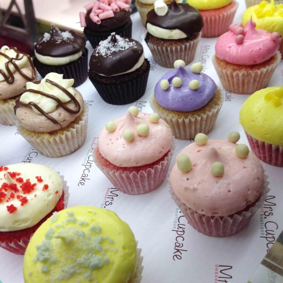 elifkubragenc- cupcake