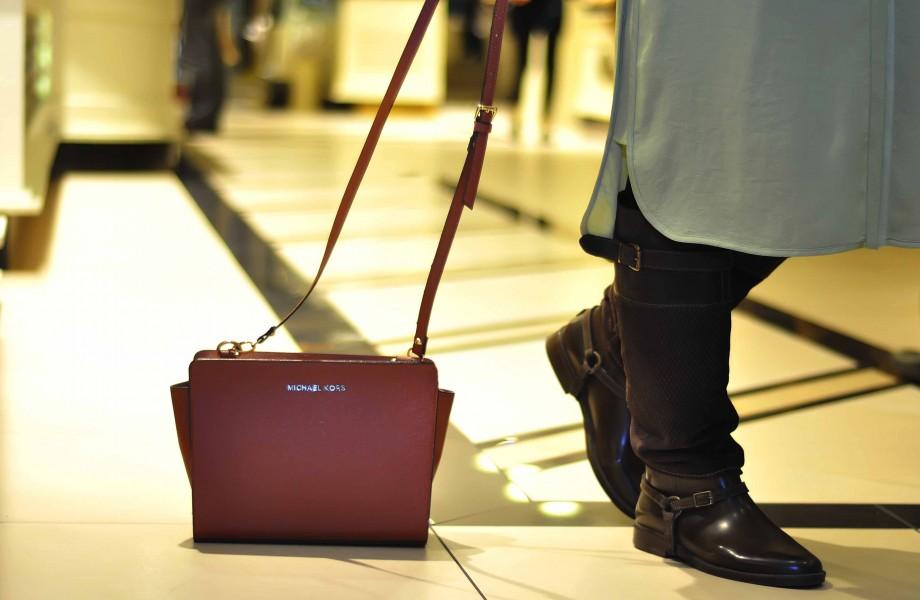 elifkubragenc - çanta