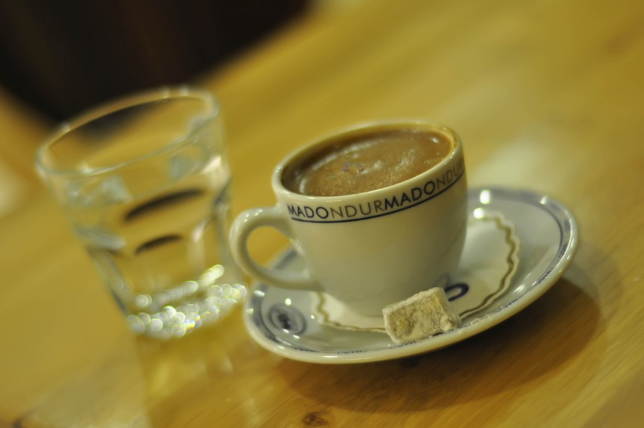 elifkubragenc-kahve