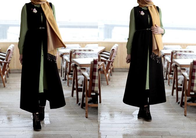 style hijab blog (9)