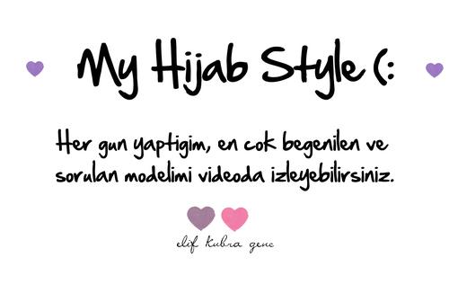 elifkubragenc's hijab
