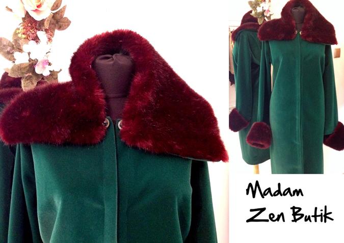 madam zen butik  (1)