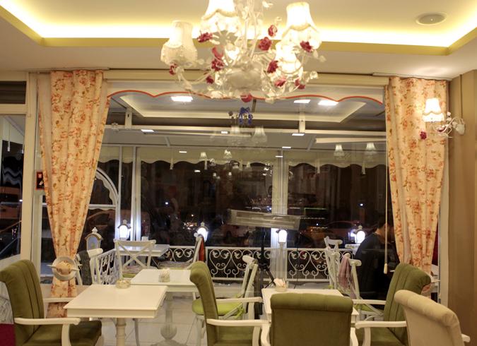 reishi cafe (3)