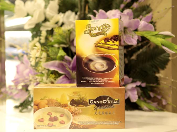 reishi cafe (4)