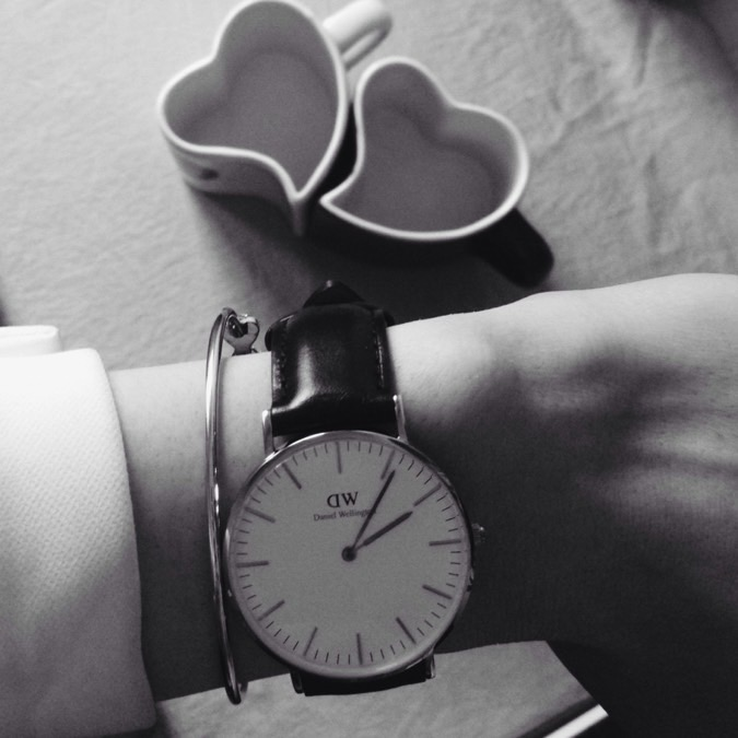 Daniel Wellington | DW