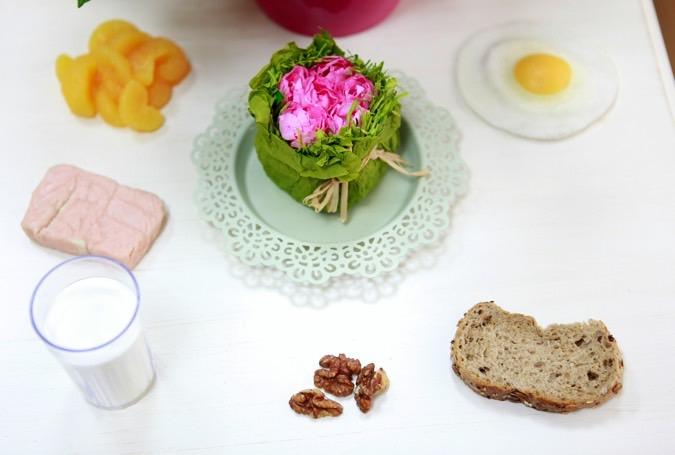 asel diyet