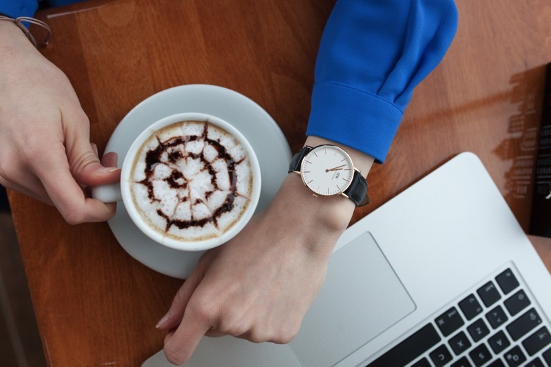 seyri cihan cafe- elifkubragenc