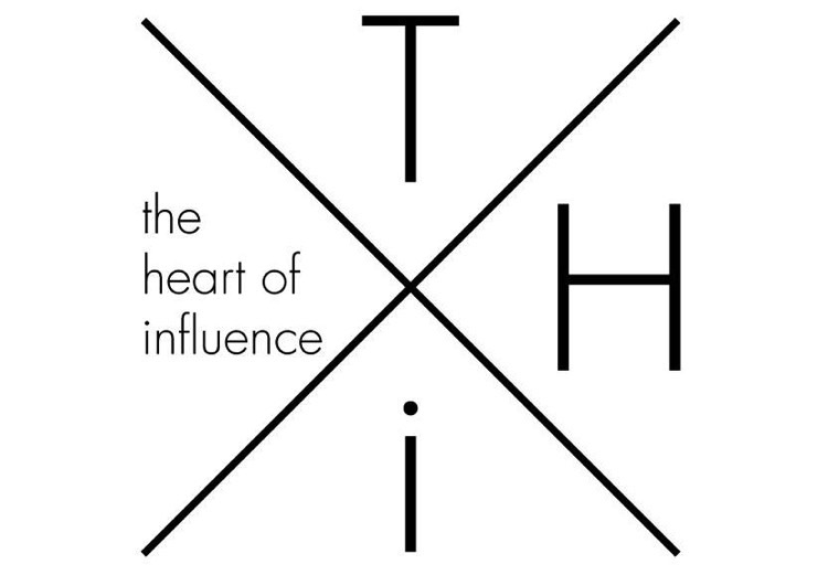 The Heart Of influence