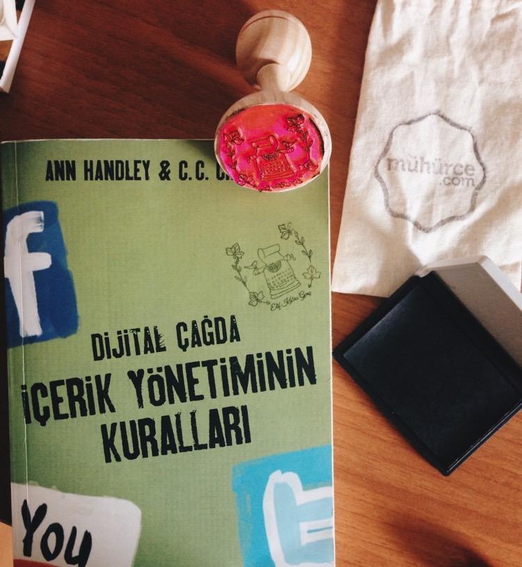 mühürce instagram hesabı