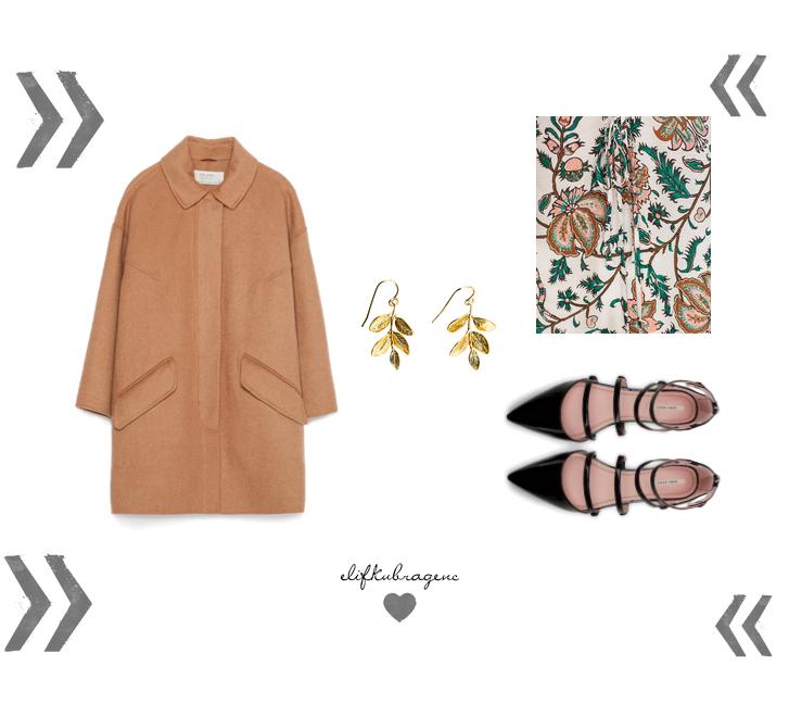 Zara > Sonbahar- Kış