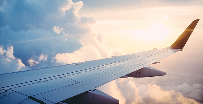 Bosna'ya Ucuz Uçak Bileti aldım! | Turna.com