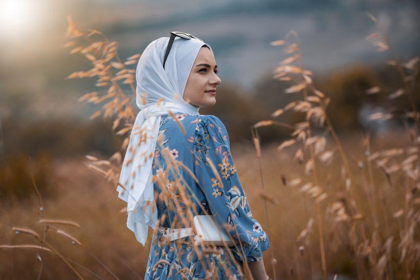 Yeni Normal : Elbise & Kemer Çanta Kombinim