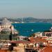 İstanbul'da en Güzel nerede Fotoğraf Çekilir ?